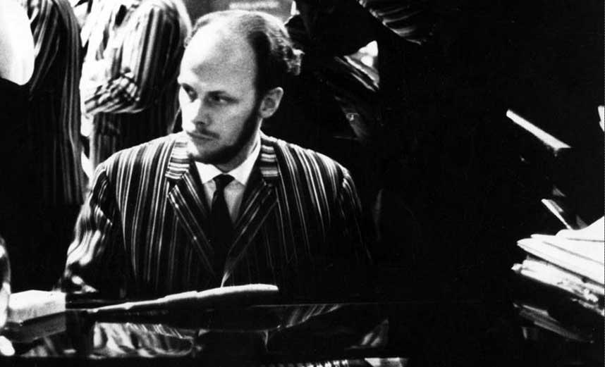 jan johansson visa från utanmyra noter piano