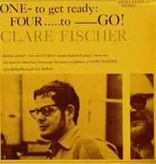 Fischer cover