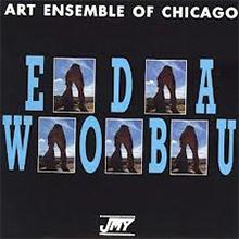eda wobu