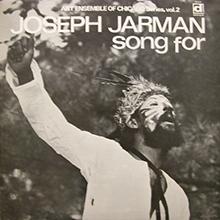 joseph-jarman-cover