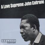 A_Love_Supreme Deluxe