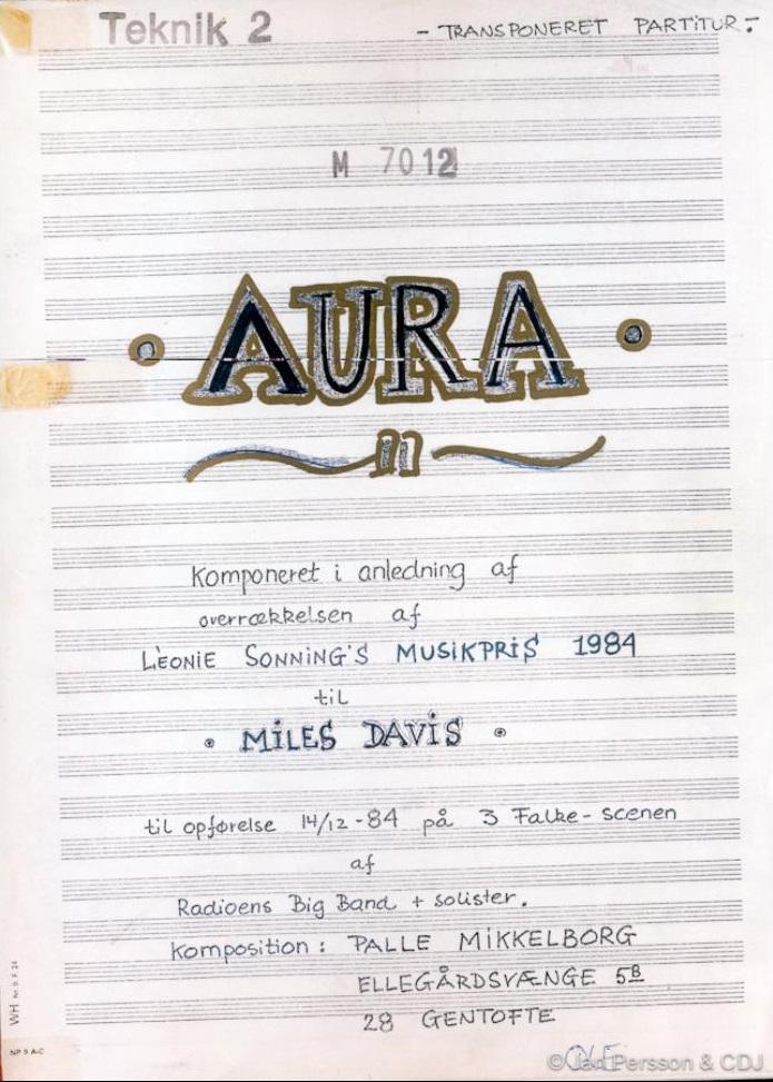 Aura_1