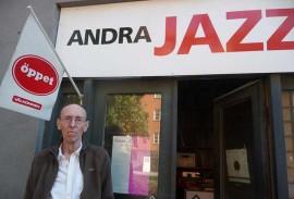 andra jazz