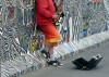street-musicians-337047_640