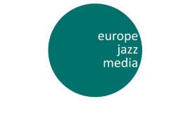 EJM logos_Layout 1