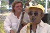 jimmy heath 1989-1