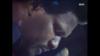 McCoy 1975