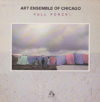 art-ensemble-of-c