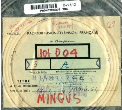 lost-bandes_mingus_1