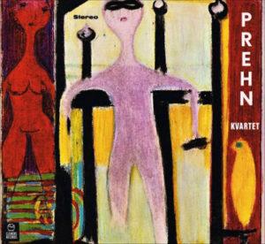 prehn-kvartet-ny