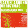 dansk-radio-big-band-jul