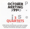 october-meeting-1991