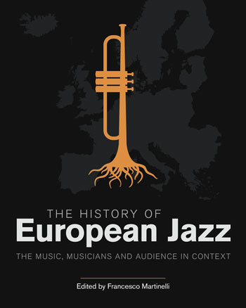 Cannot spunk band jazz avant guard agree, remarkable